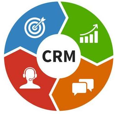 free-sales-crm